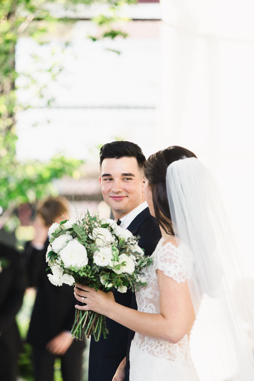Durham-Wedding-at-Bay 29_.jpg