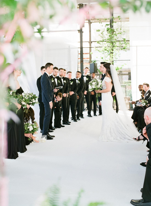 Durham-Wedding-at-Bay 28_.jpg