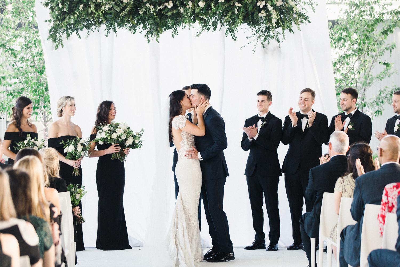 Durham-Wedding-at-Bay 31_.jpg