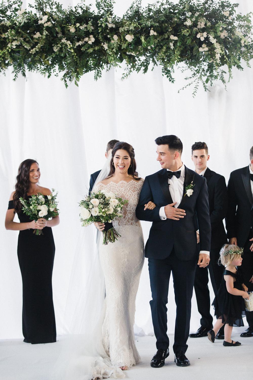 Durham-Wedding-at-Bay 32_.jpg