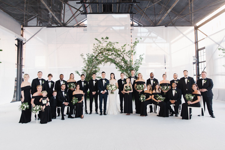 Durham-Wedding-at-Bay 34_.jpg