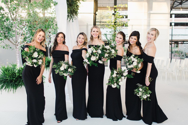 Durham-Wedding-at-Bay 36_.jpg