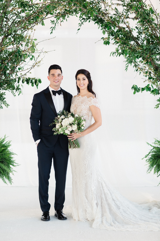 Durham-Wedding-at-Bay 37_.jpg