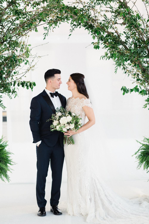 Durham-Wedding-at-Bay 39_.jpg
