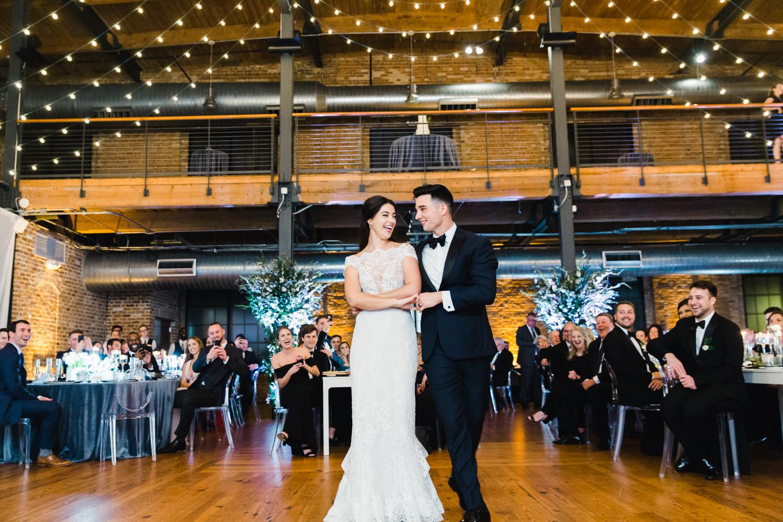 Durham-Wedding-at-Bay 45_.jpg