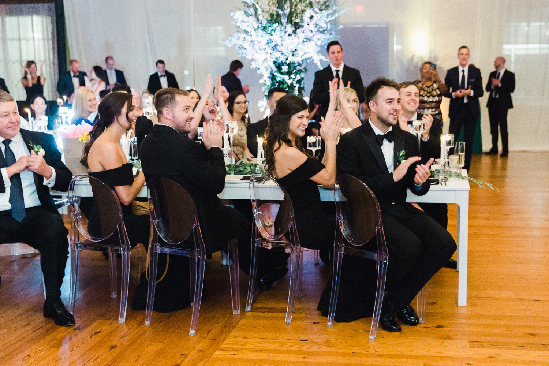 Durham-Wedding-at-Bay 49_.jpg