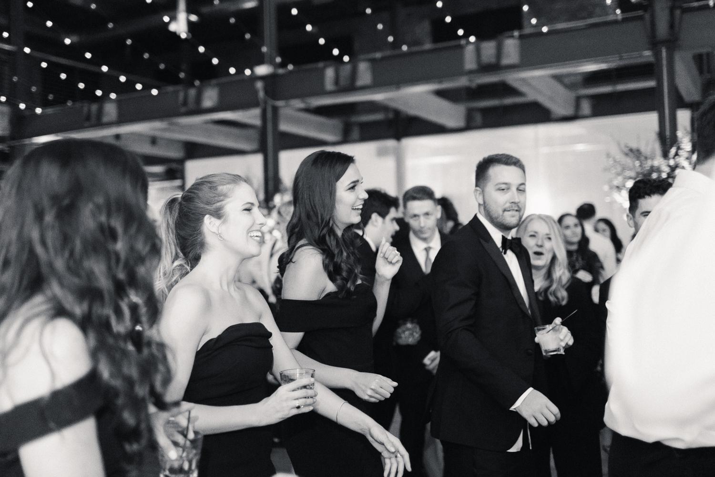Durham-Wedding-at-Bay 62_.jpg