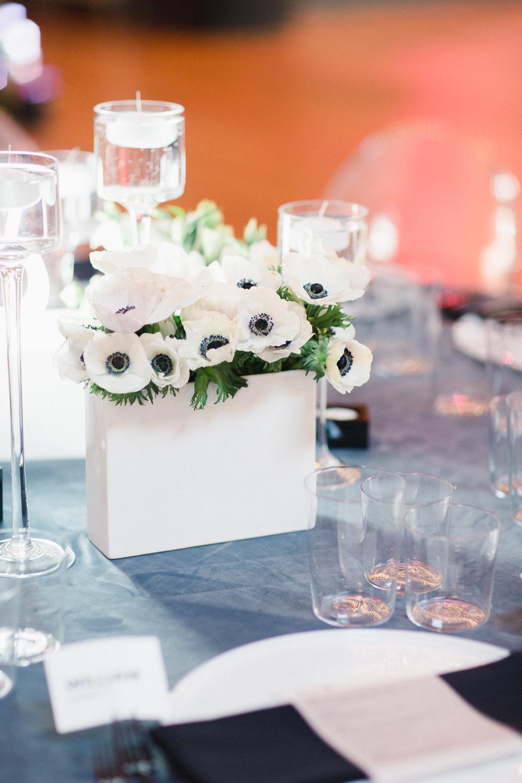 Durham-Wedding-at-Bay 69_.jpg