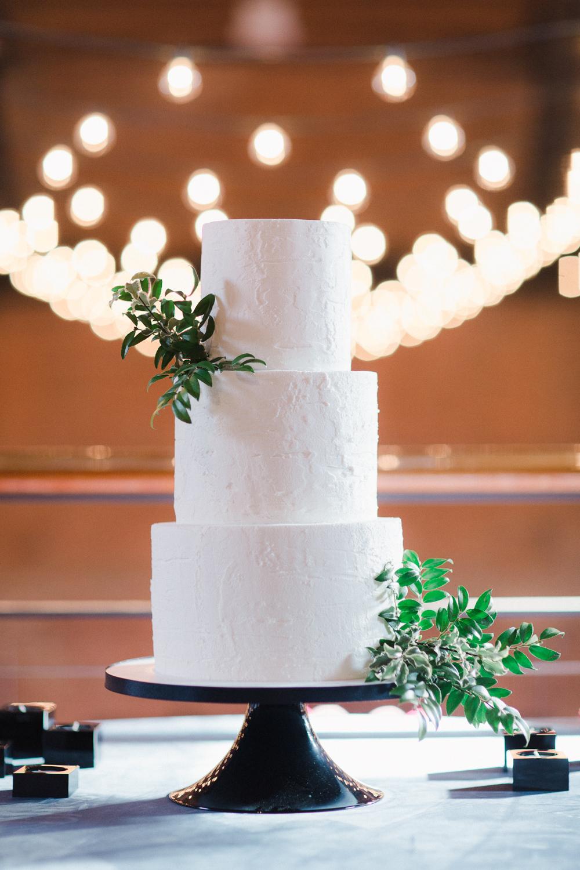 Durham-Wedding-at-Bay 74_.jpg