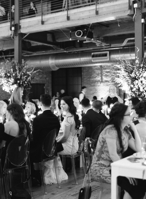Durham-Wedding-at-Bay 75_.jpg