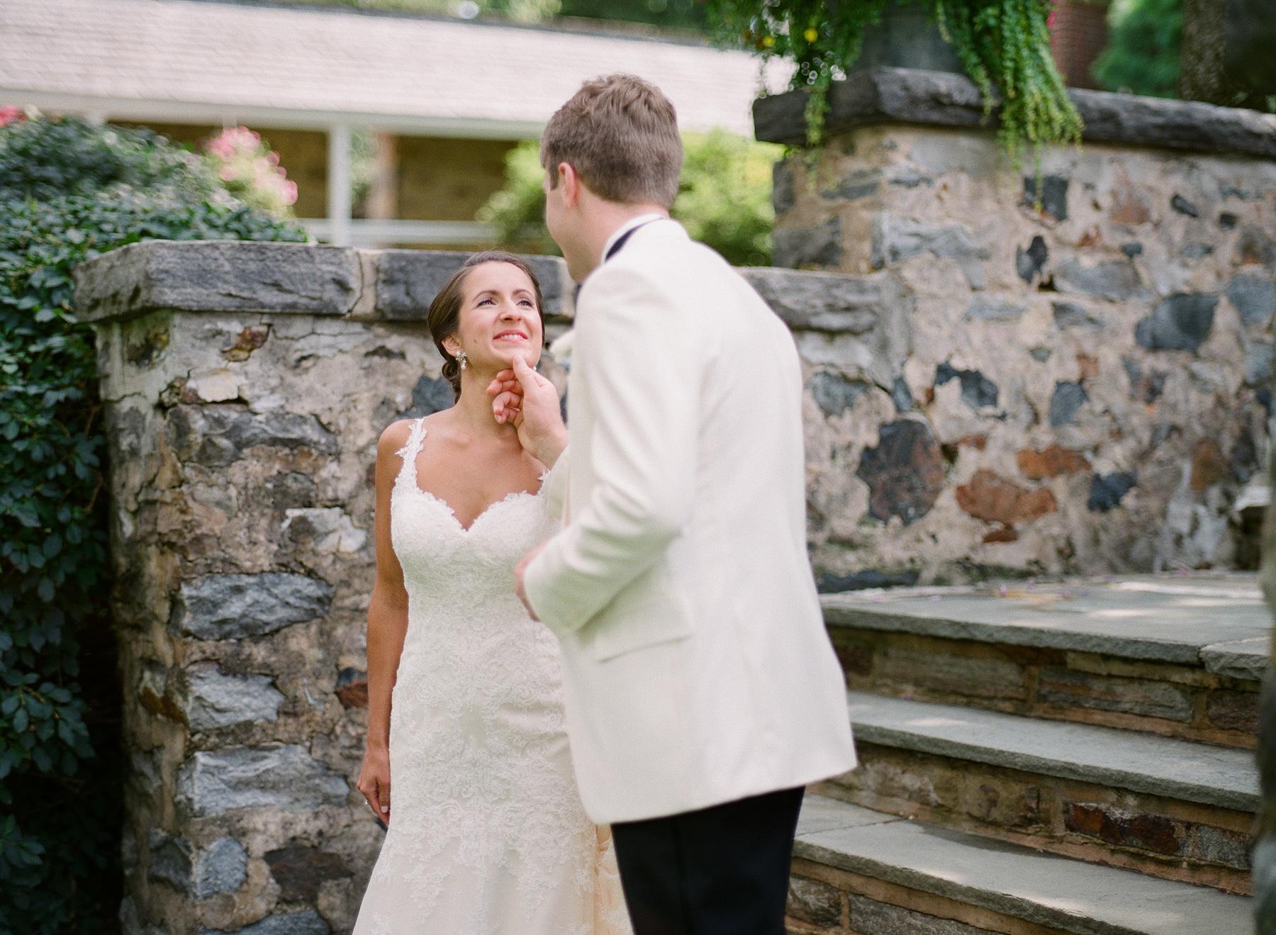 Baltimore-Country-Club-Wedding-006.jpg