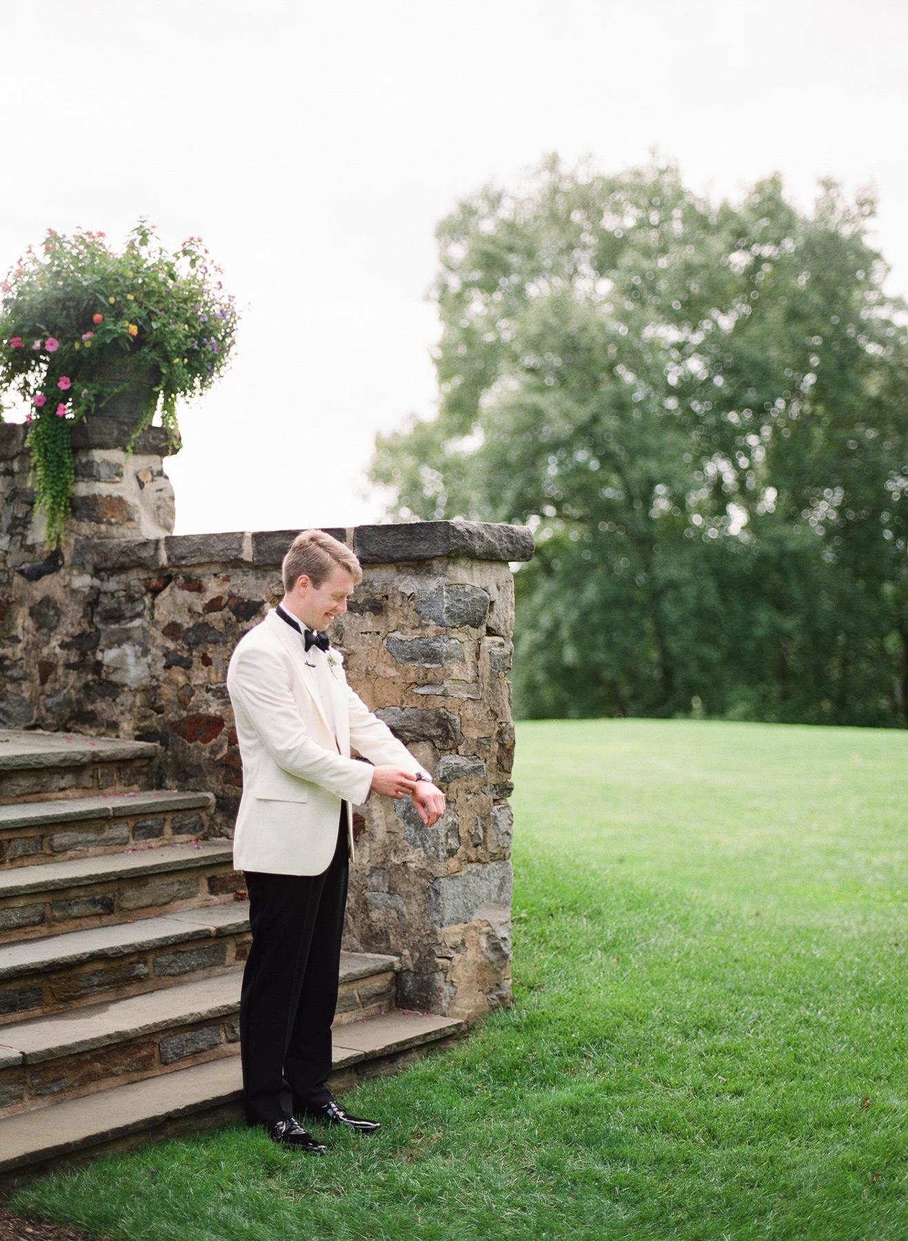 Baltimore-Country-Club-Wedding-007.jpg