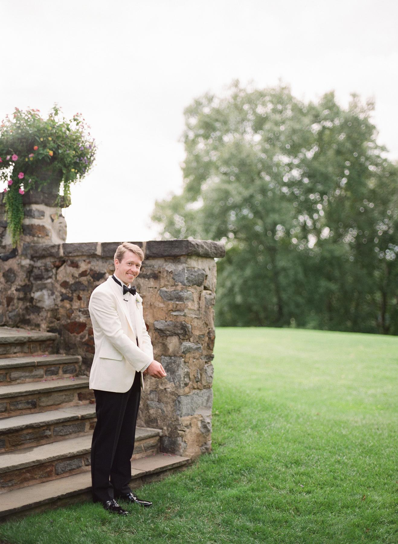 Baltimore-Country-Club-Wedding-008.jpg