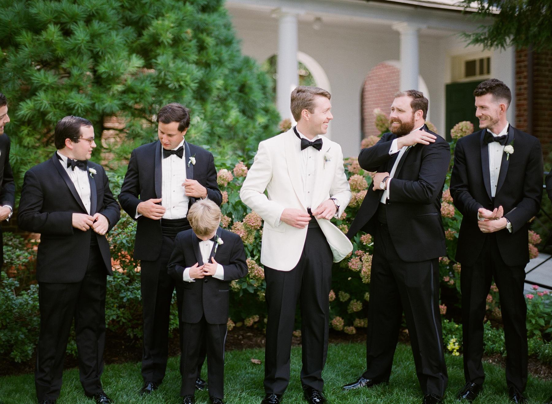 Baltimore-Country-Club-Wedding-011.jpg