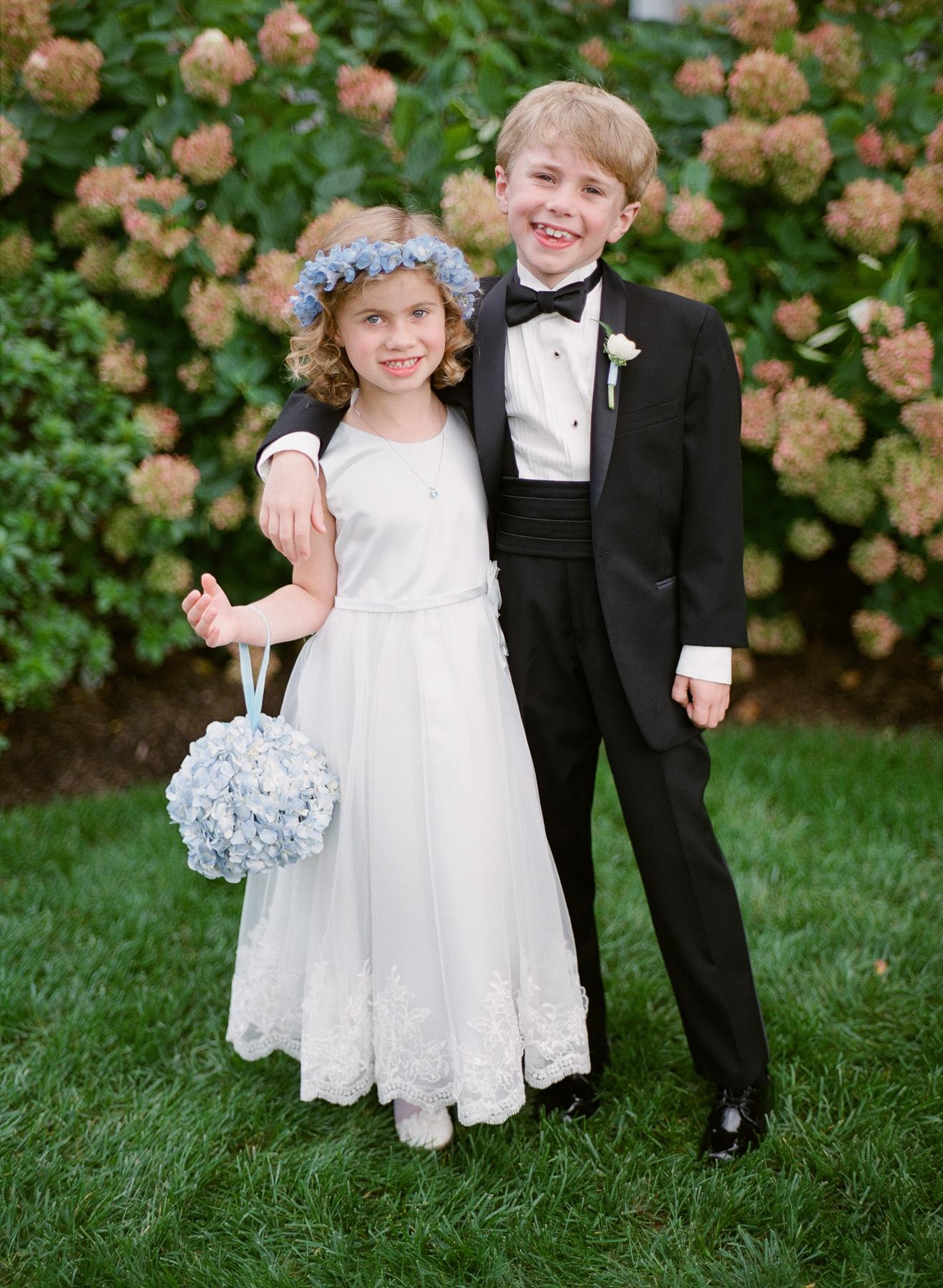 Baltimore-Country-Club-Wedding-014.jpg