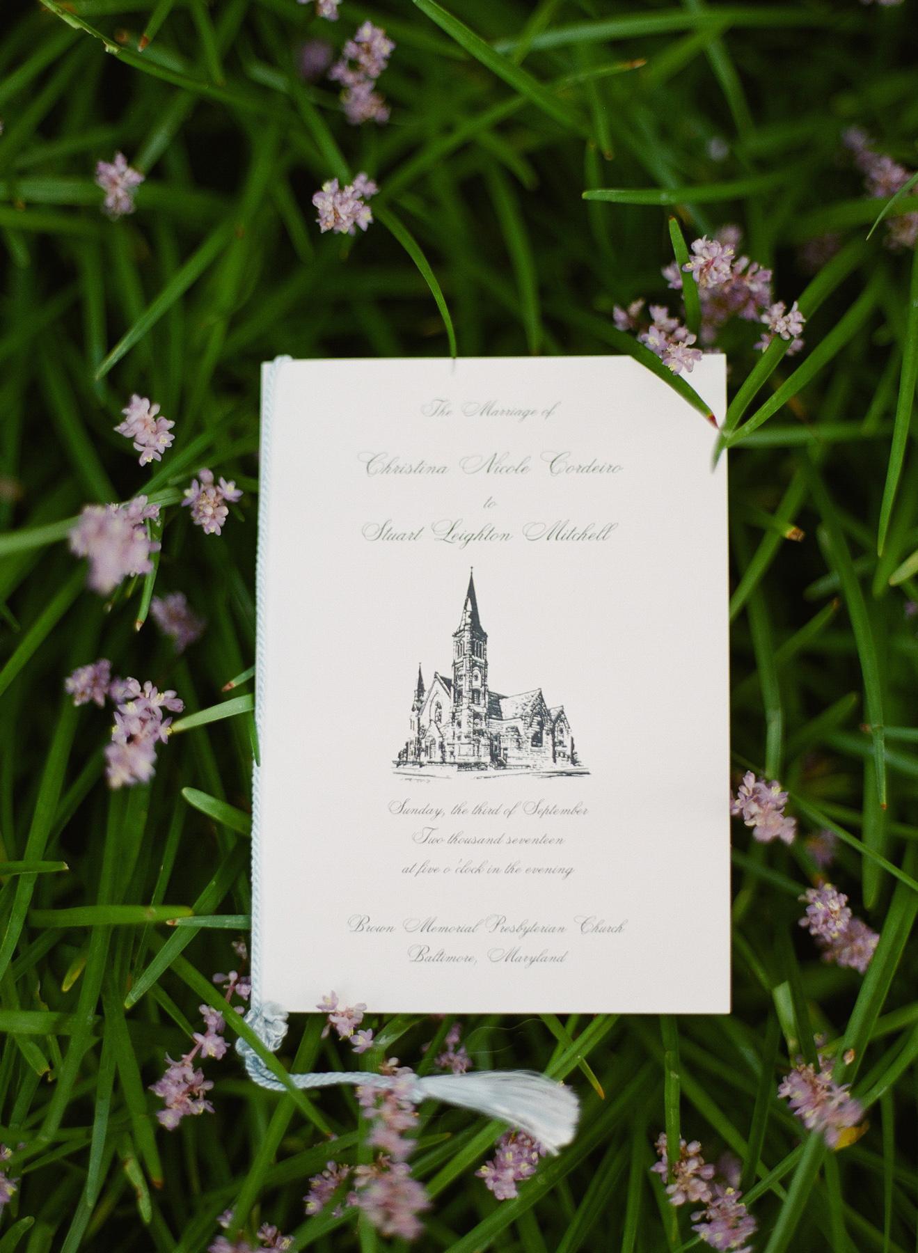 Baltimore-Country-Club-Wedding-015.jpg