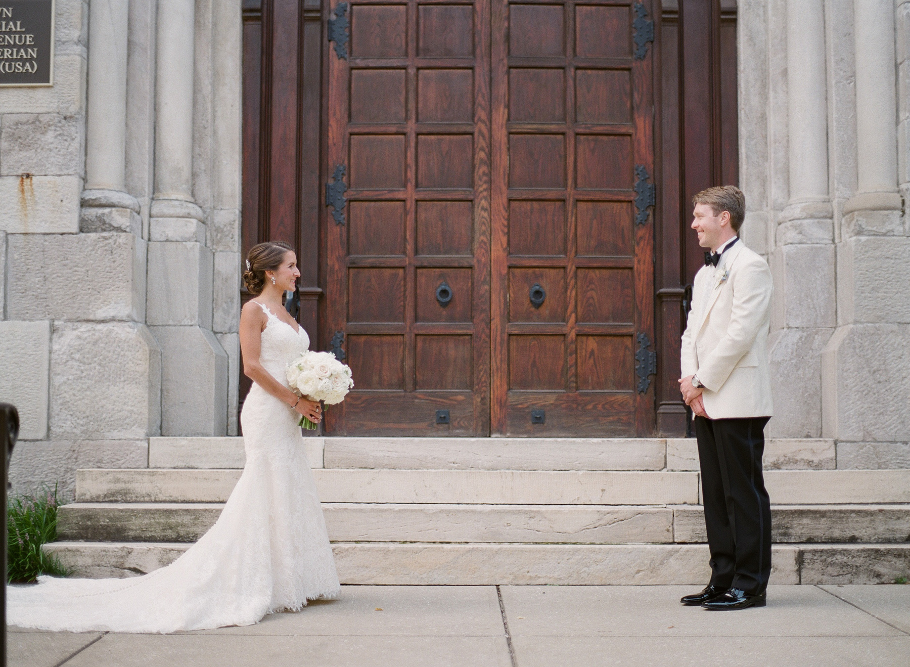 Baltimore-Country-Club-Wedding-018.jpg