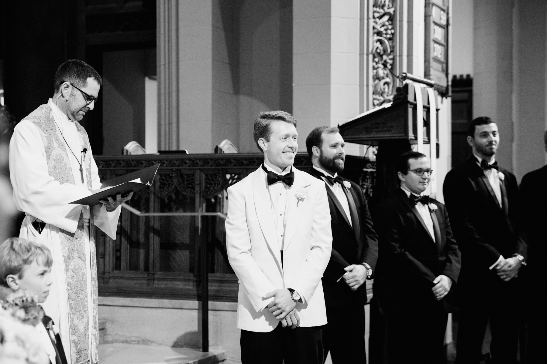 Baltimore-Country-Club-Wedding-022.jpg