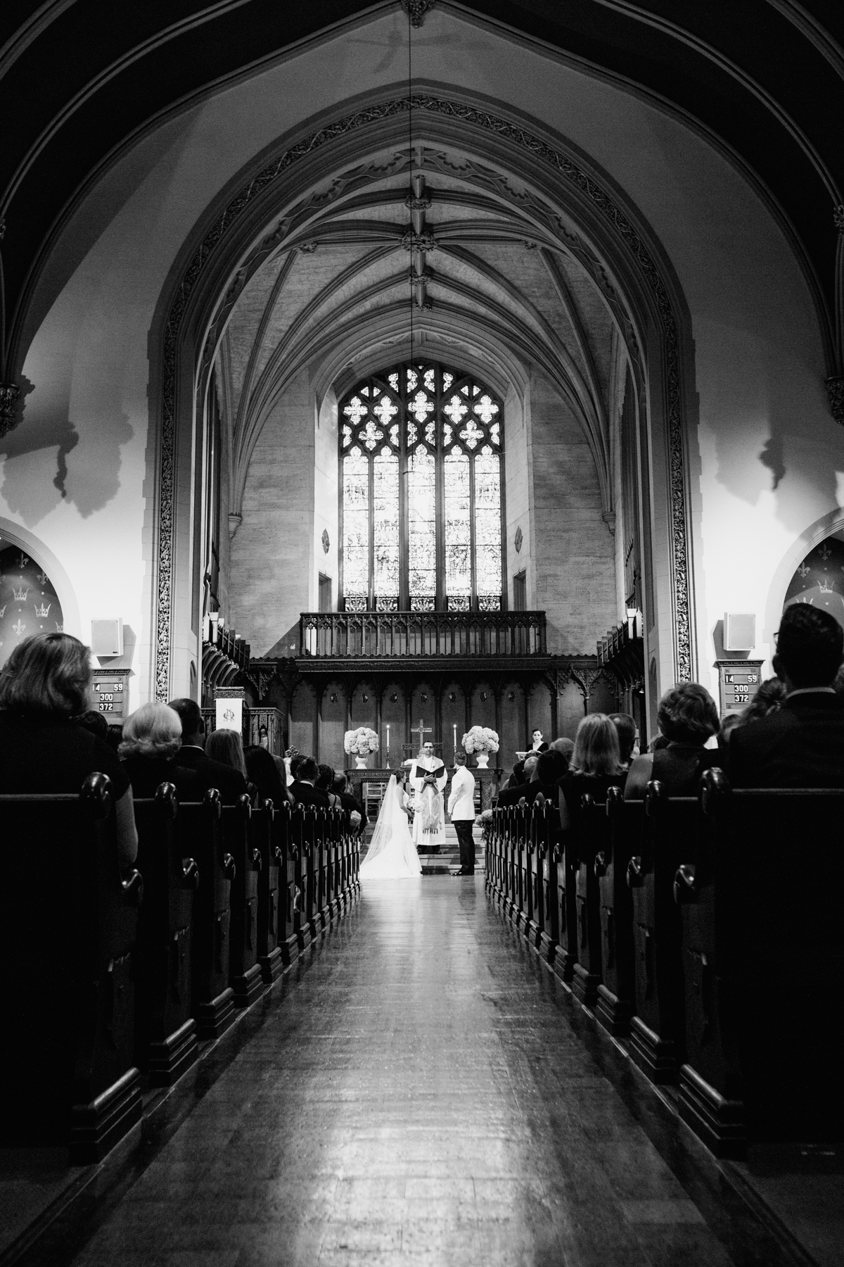 Baltimore-Country-Club-Wedding-023.jpg