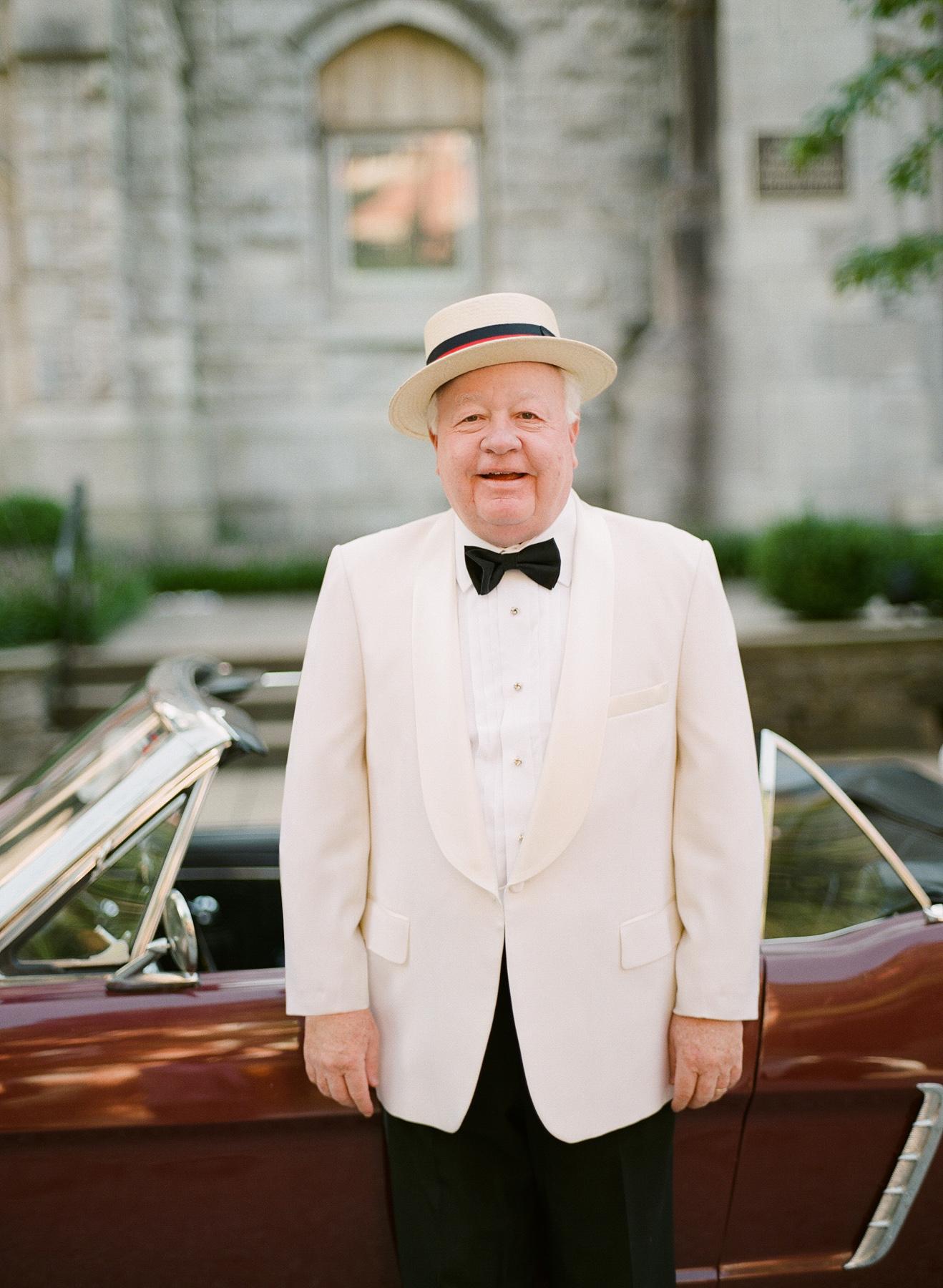 Baltimore-Country-Club-Wedding-031.jpg