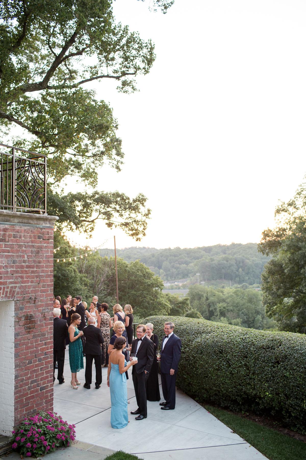 Baltimore-Country-Club-Wedding-036.jpg