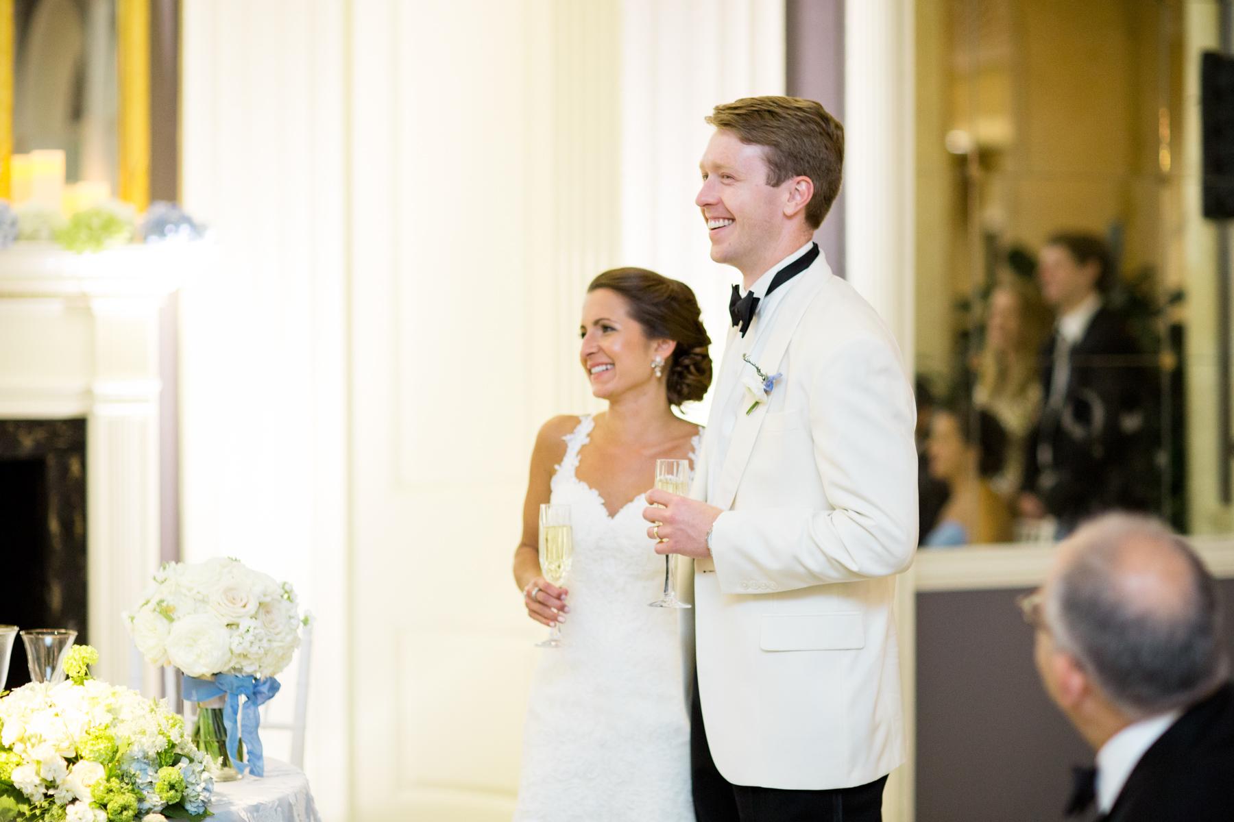 Baltimore-Country-Club-Wedding-042.jpg