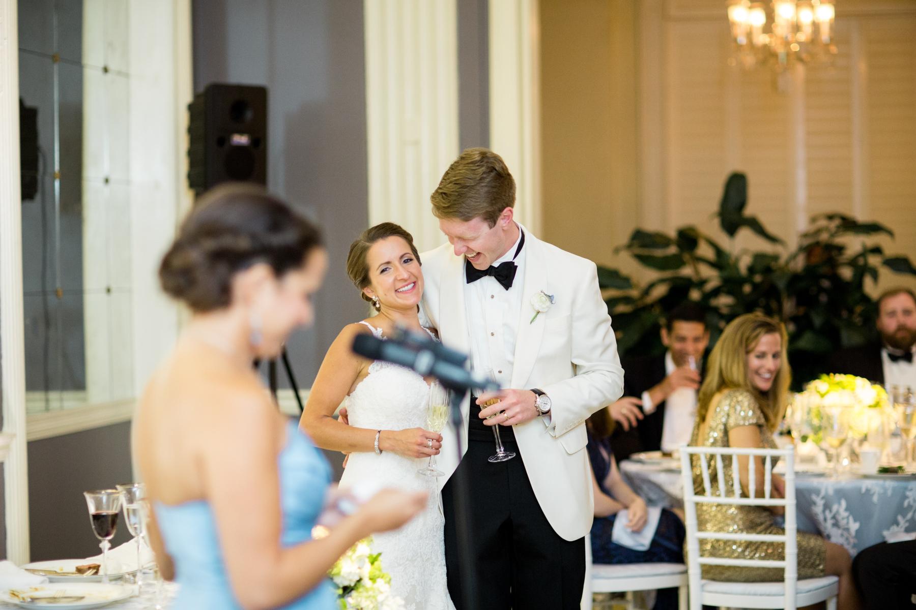 Baltimore-Country-Club-Wedding-044.jpg
