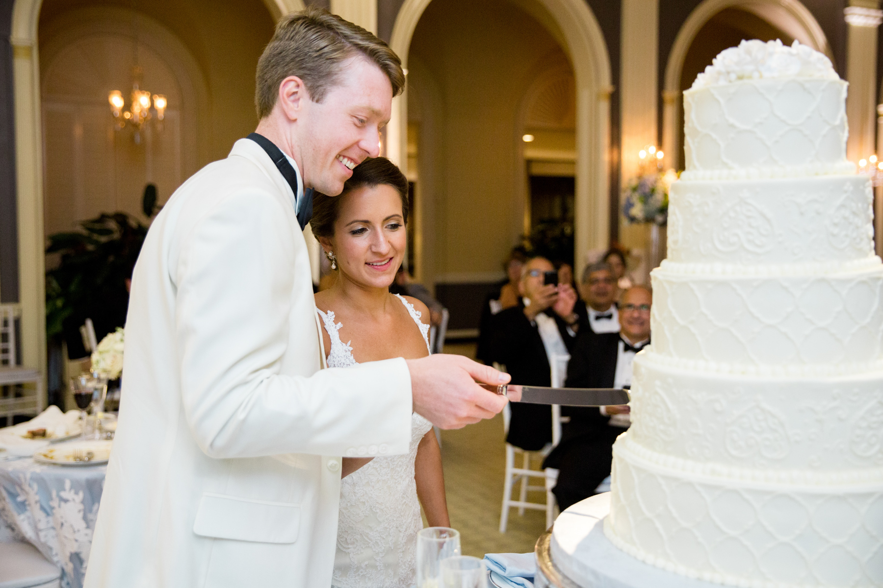 Baltimore-Country-Club-Wedding-045.jpg