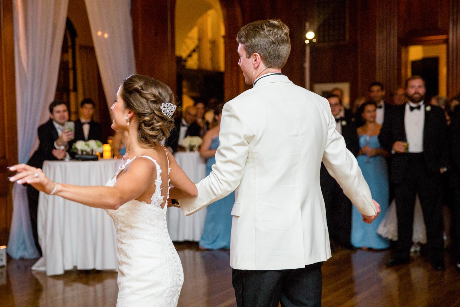 Baltimore-Country-Club-Wedding-047.jpg