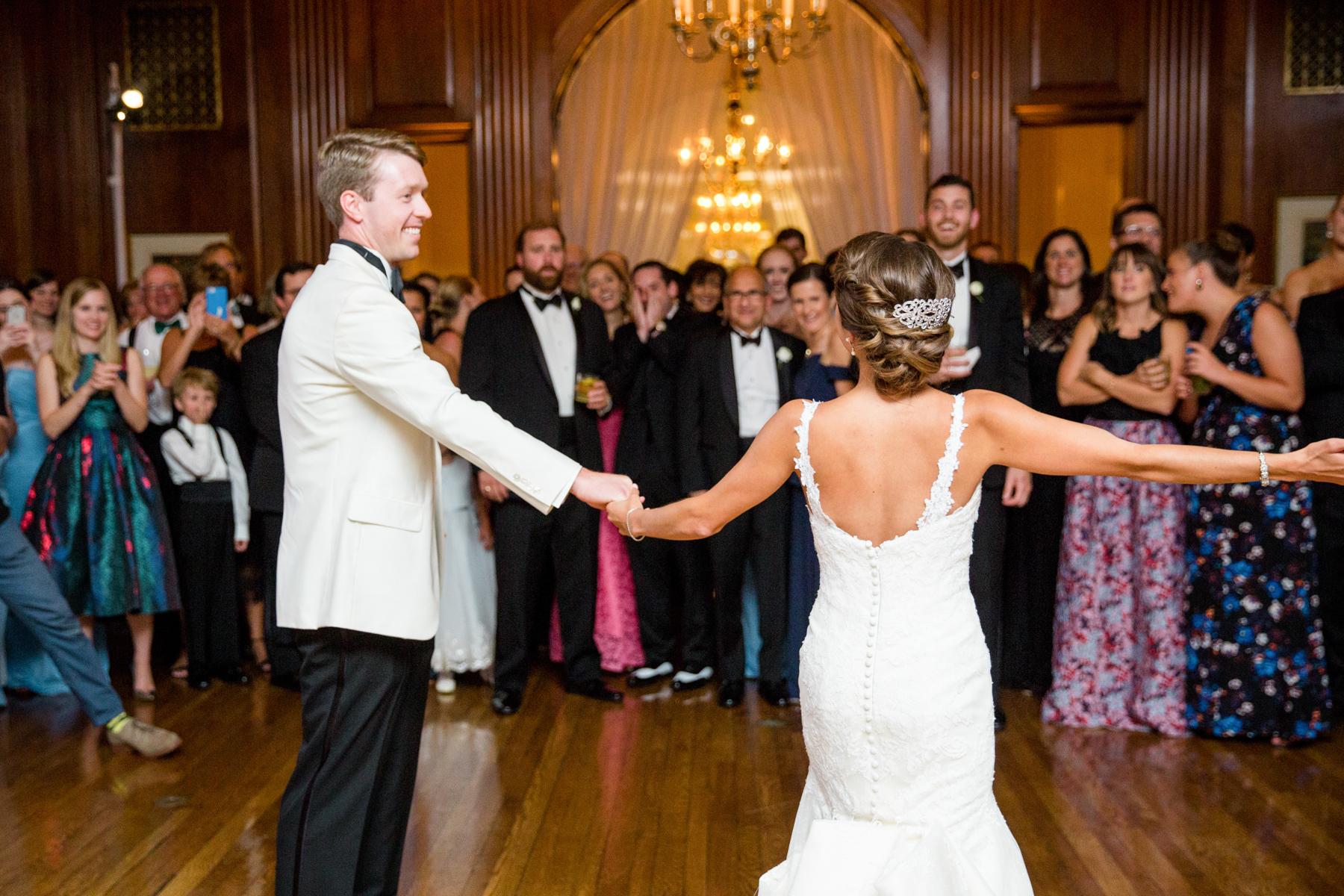 Baltimore-Country-Club-Wedding-049.jpg