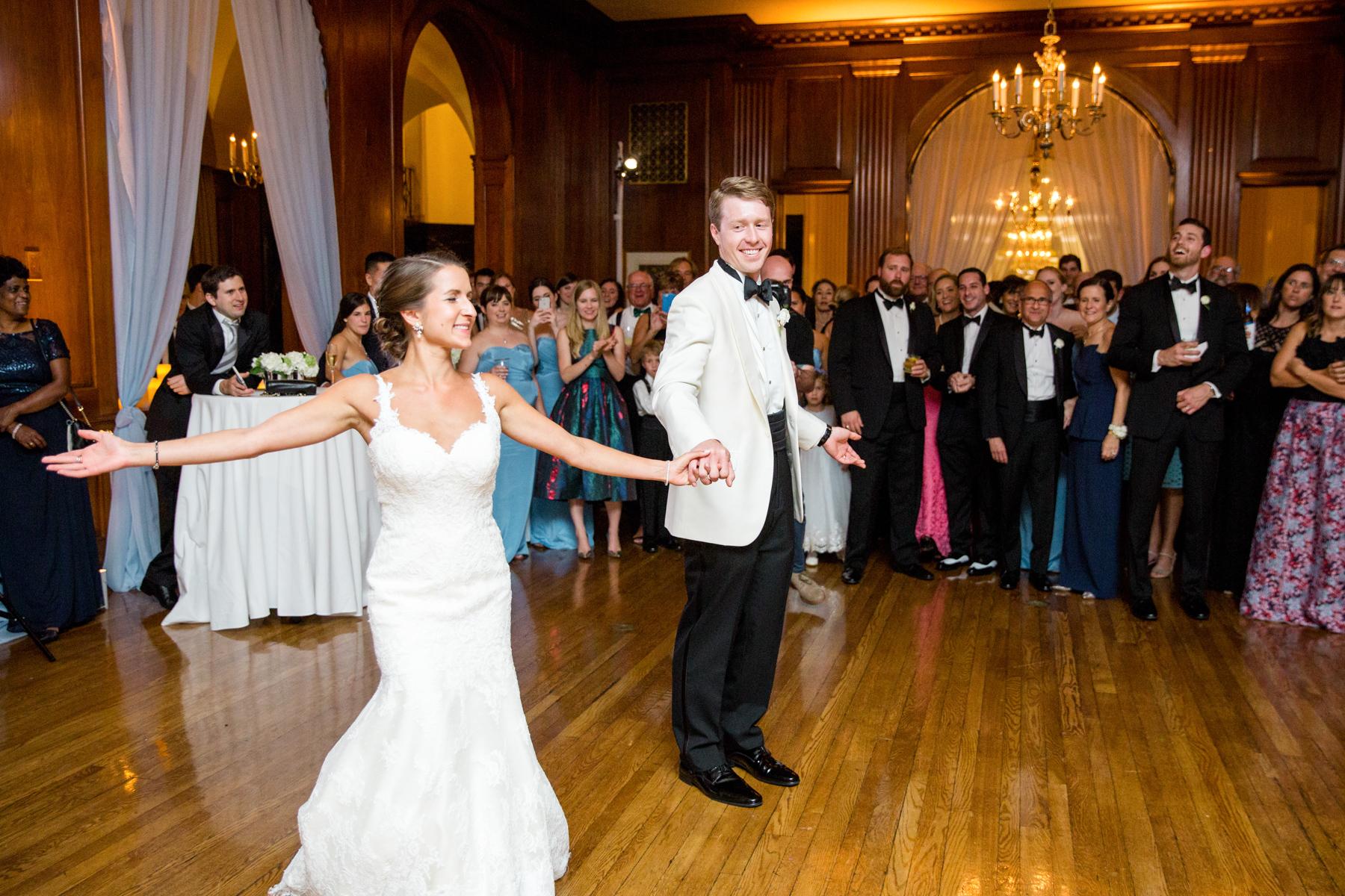 Baltimore-Country-Club-Wedding-048.jpg