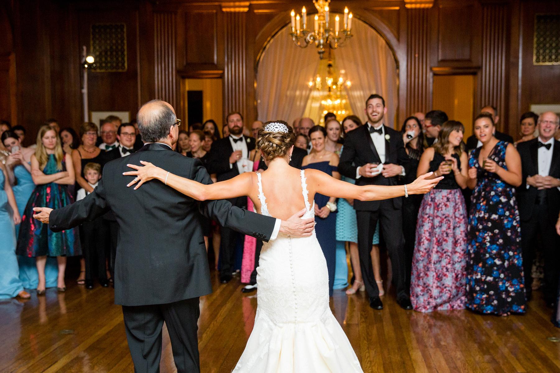 Baltimore-Country-Club-Wedding-051.jpg