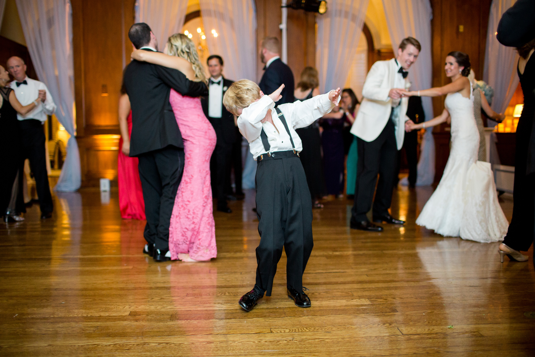 Baltimore-Country-Club-Wedding-056.jpg