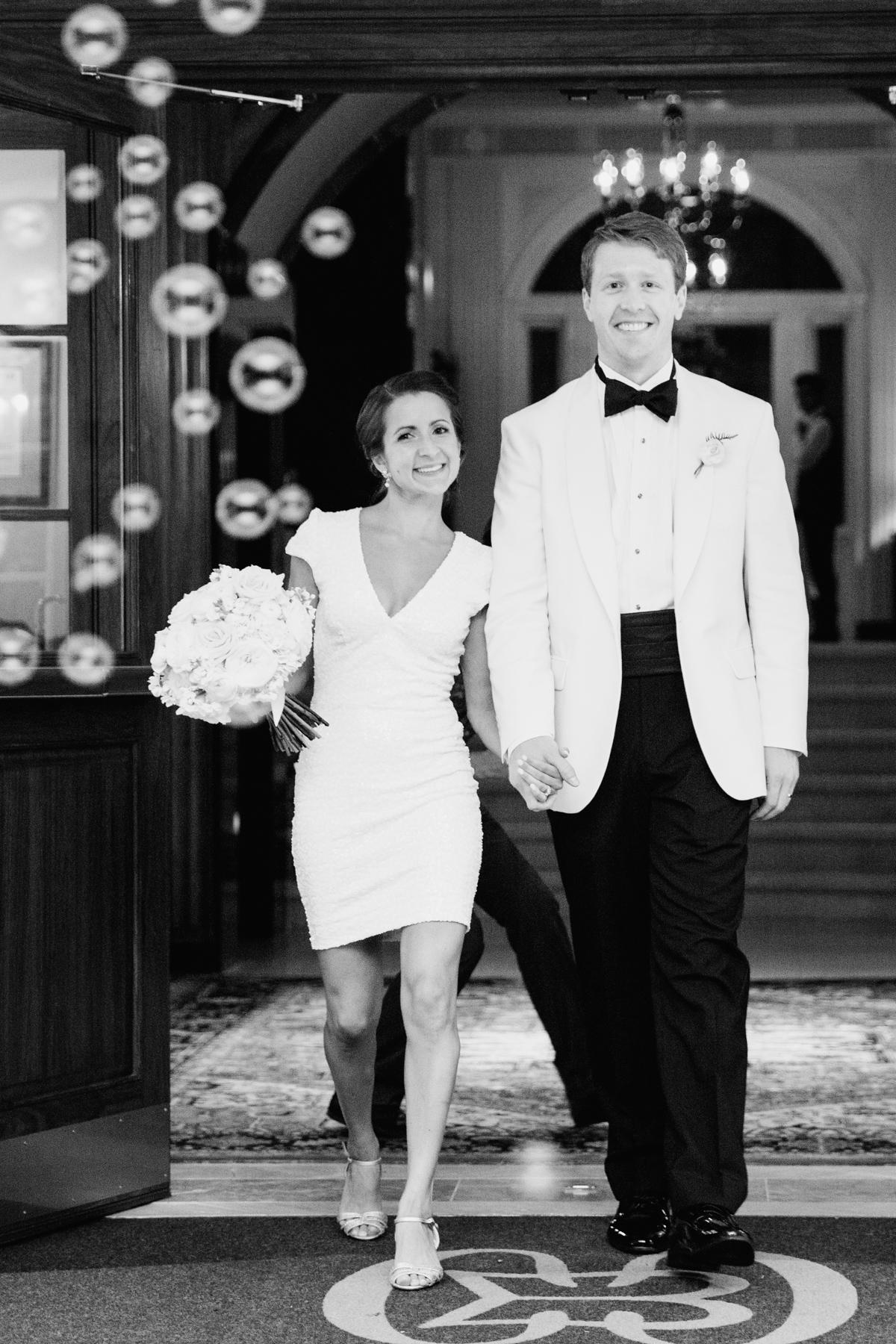 Baltimore-Country-Club-Wedding-060.jpg
