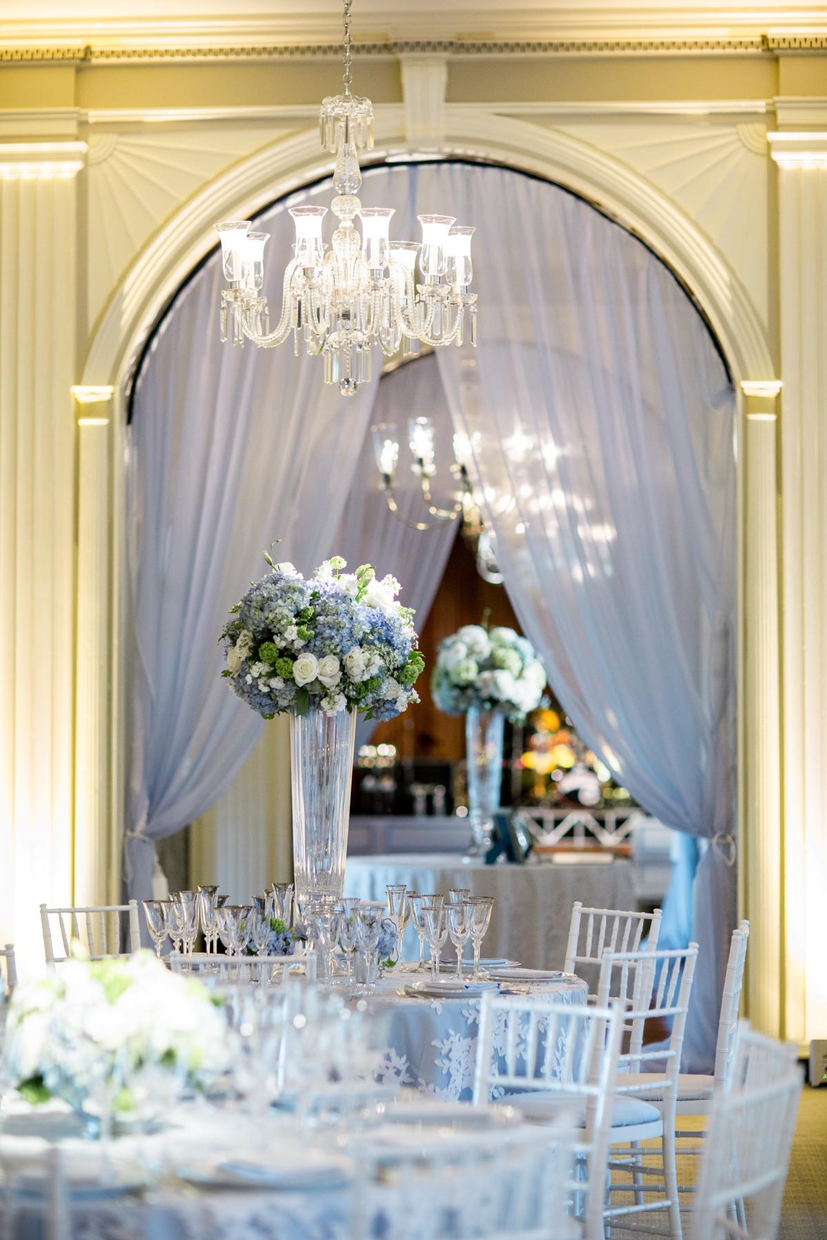 Baltimore-Country-Club-Wedding-063.jpg
