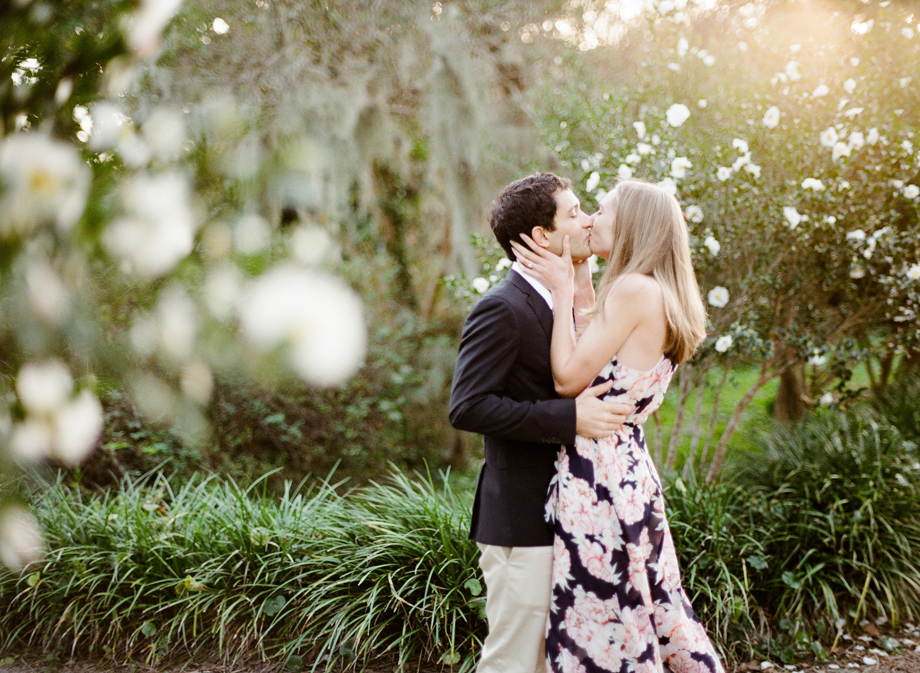 Charleston-Wedding-Venues-03.jpg