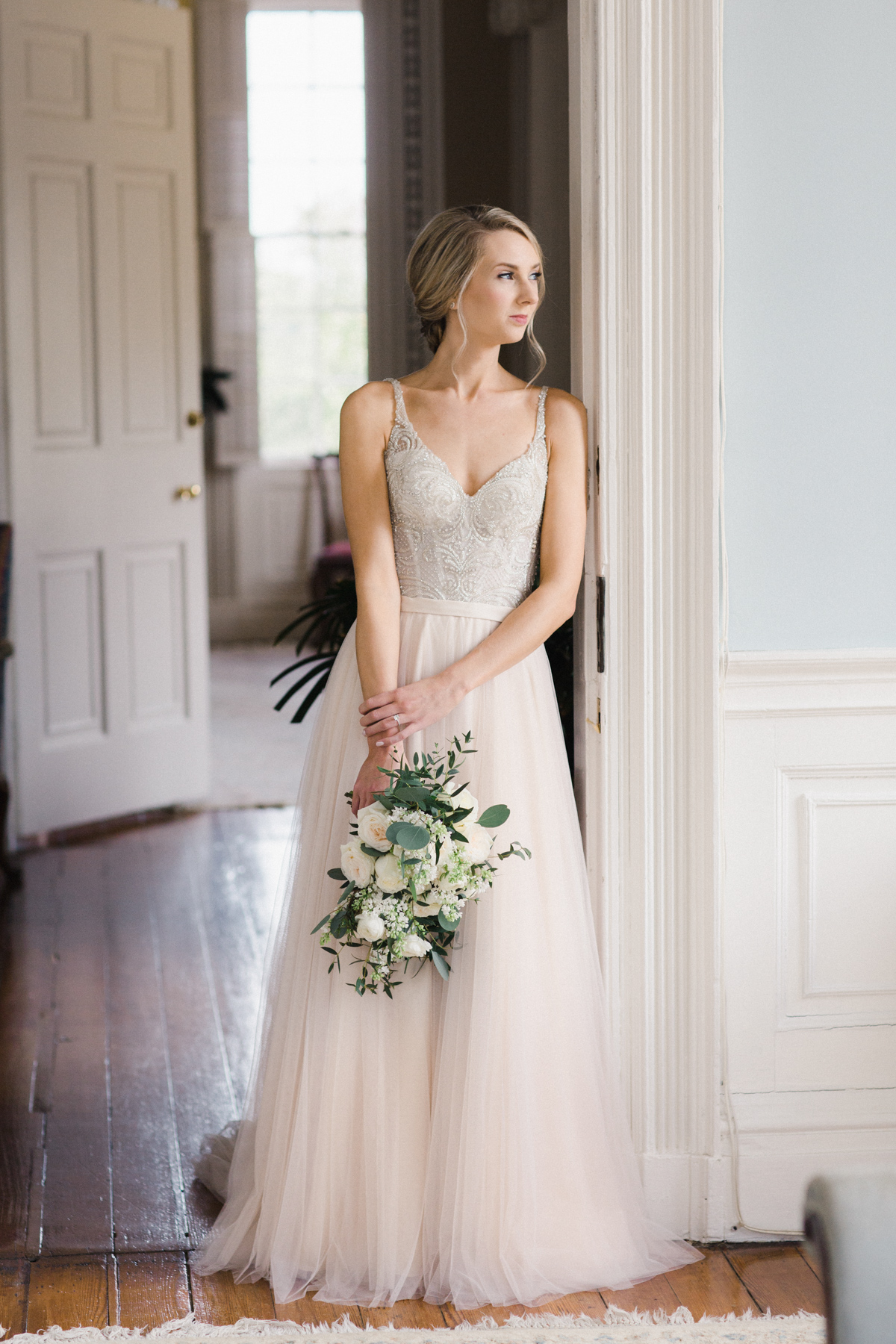 Charleston-Wedding-Venues-20.jpg