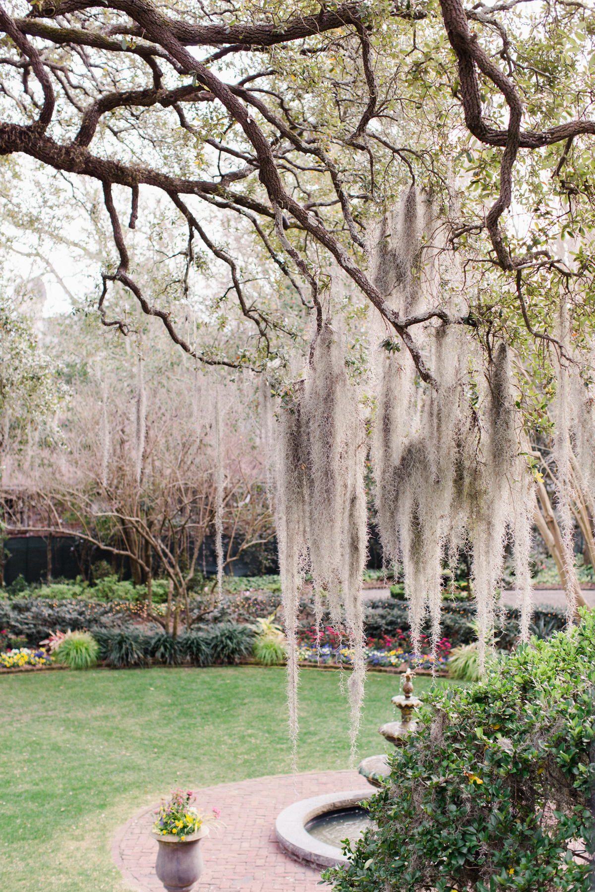 Charleston-Wedding-Venues-25.jpg