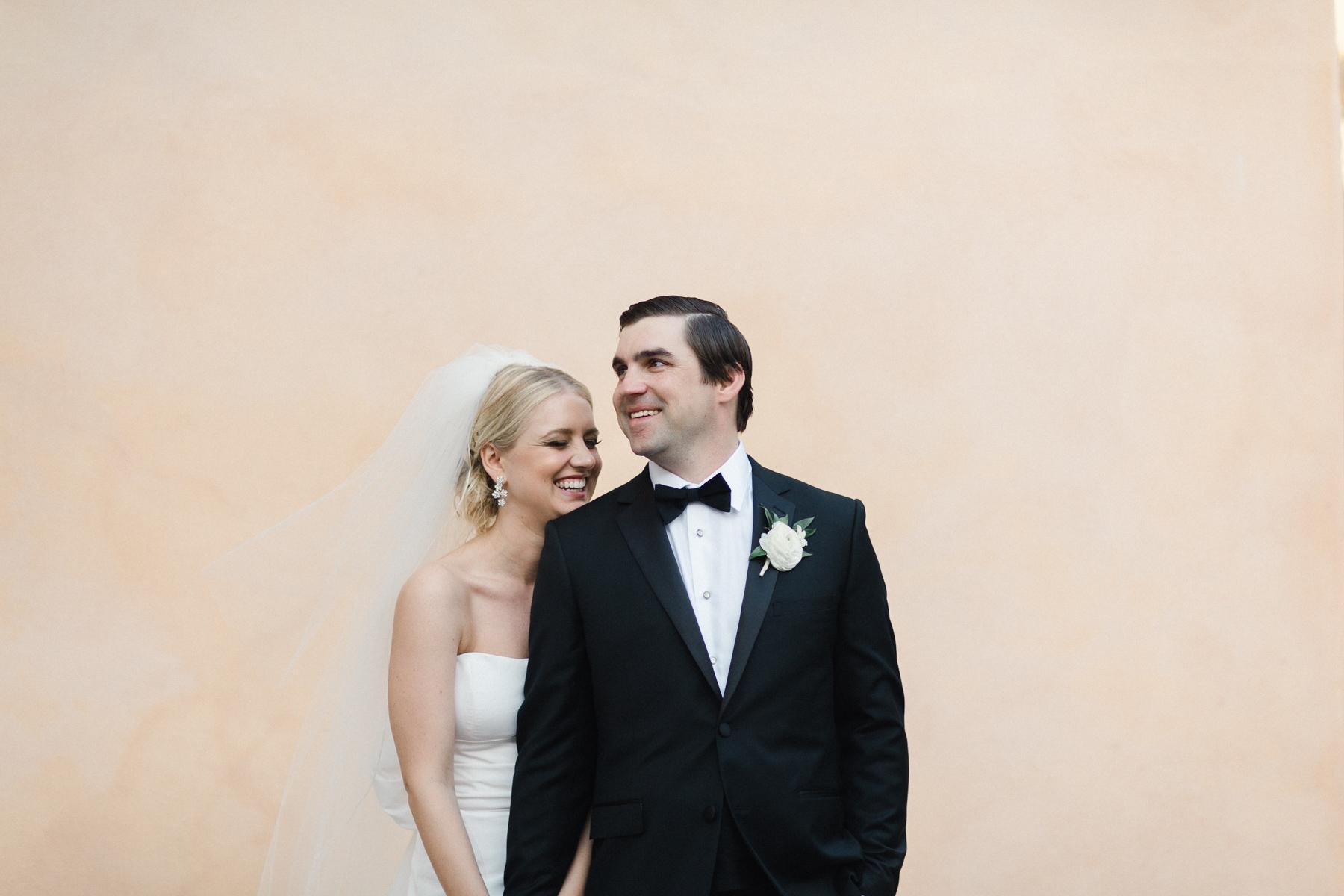 DC-Wedding-Venues.jpg