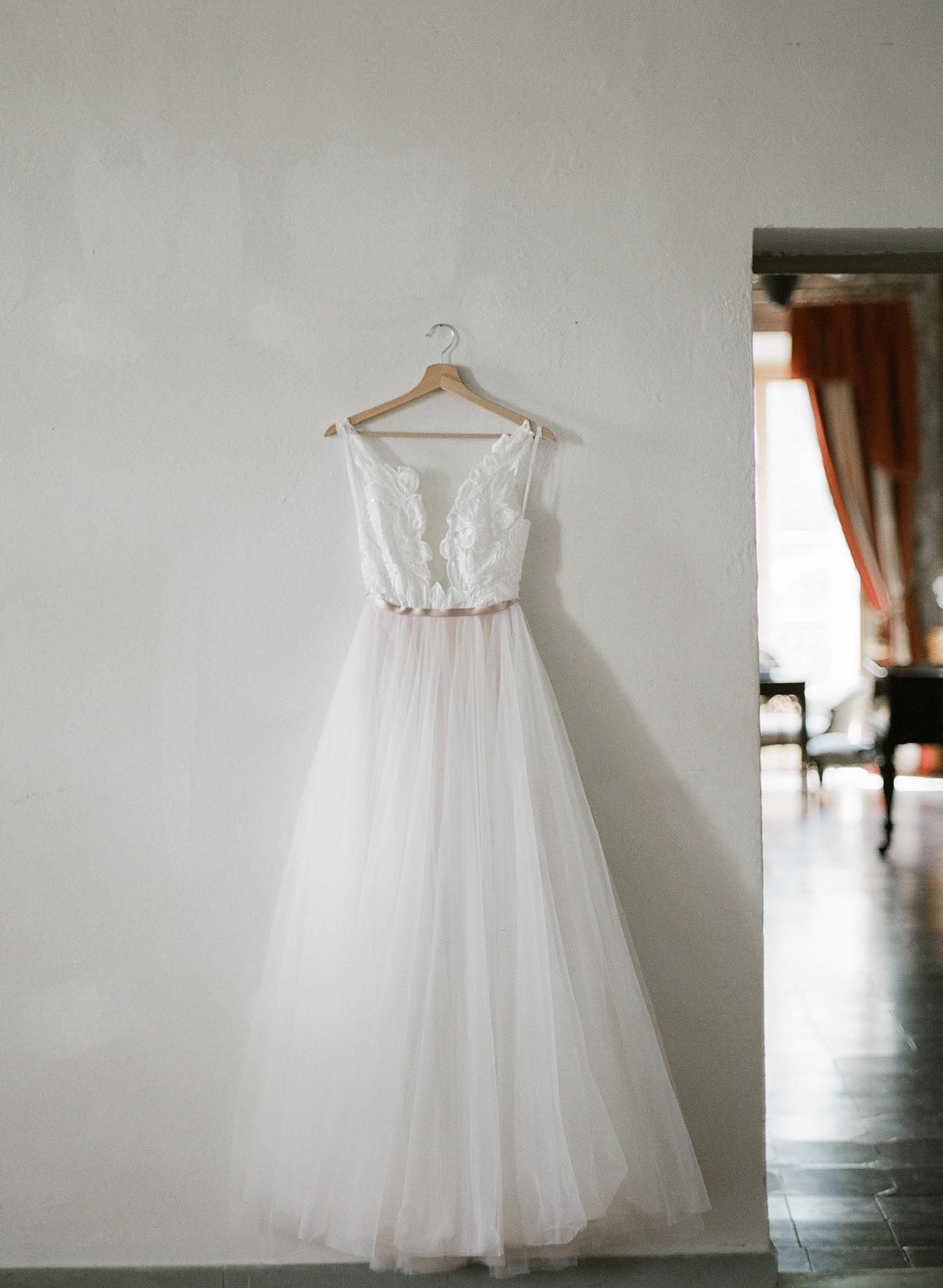 Tuscany-Wedding-Venues-02.jpg