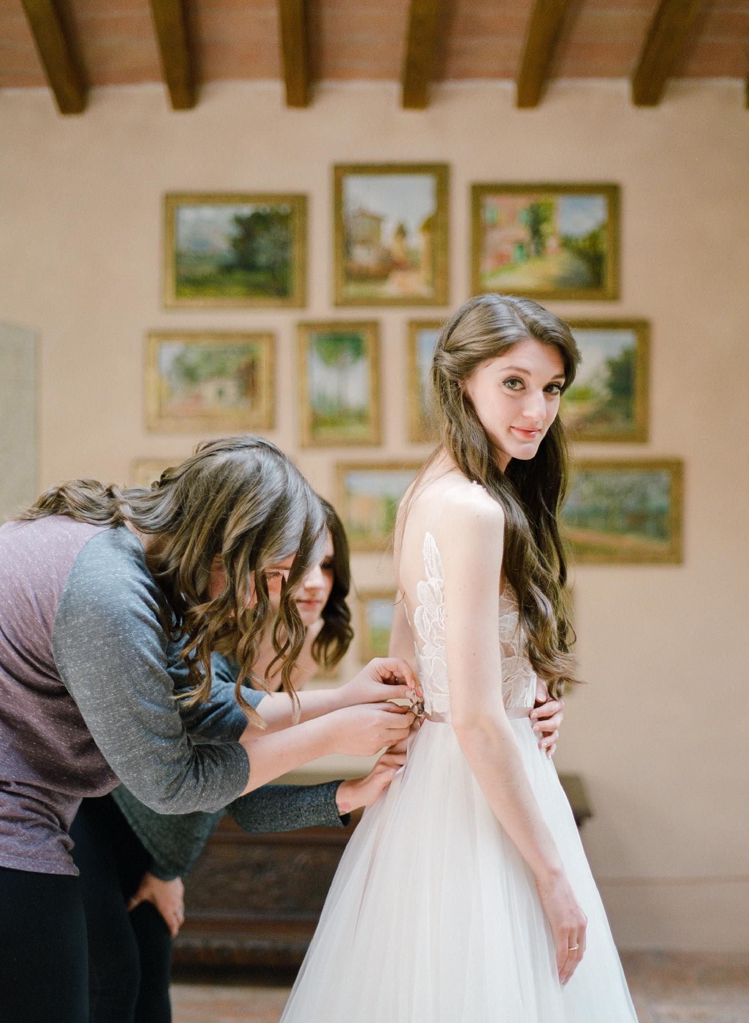 Tuscany-Wedding-Venues-03.jpg