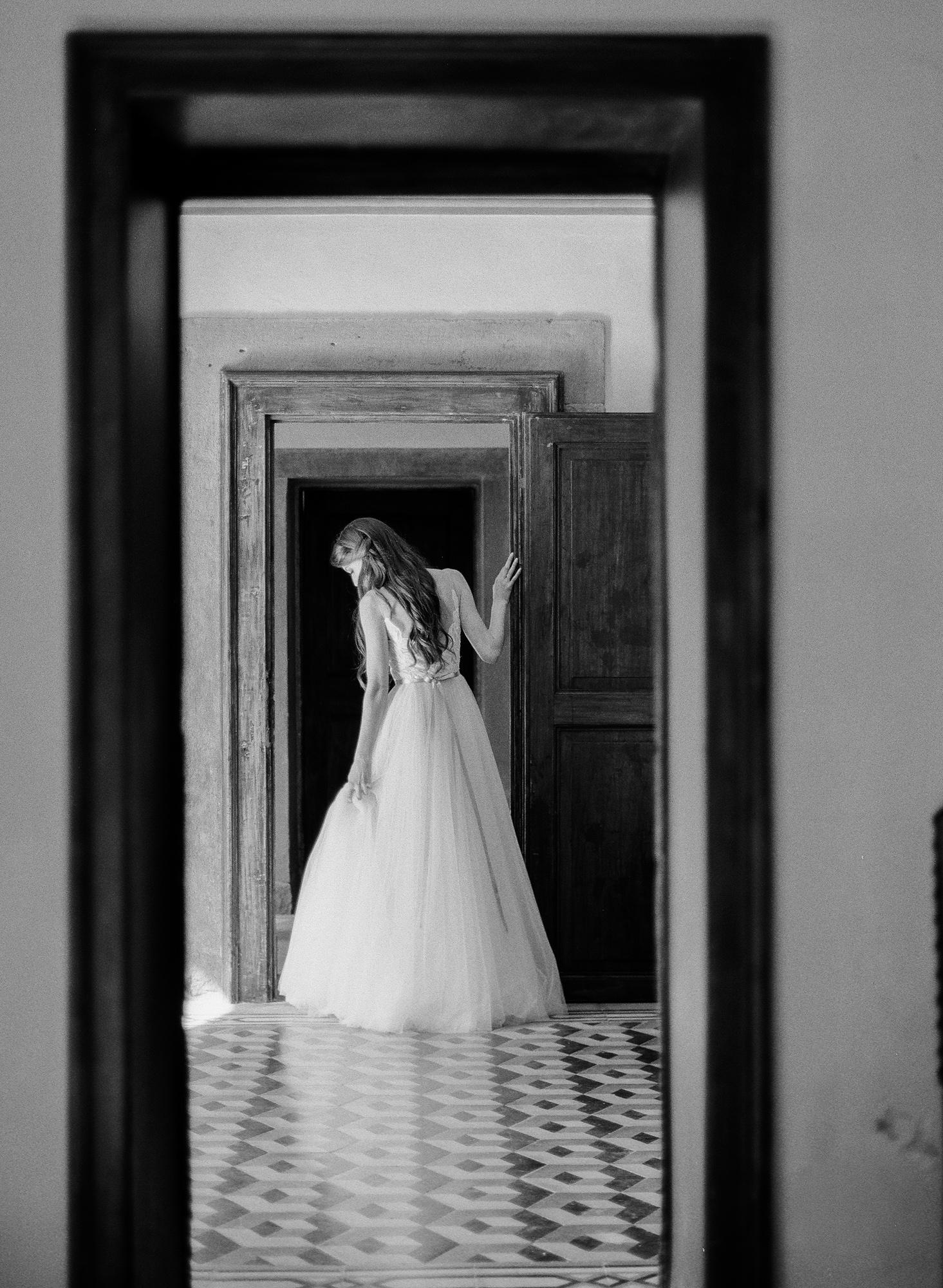 Tuscany-Wedding-Venues-06.jpg