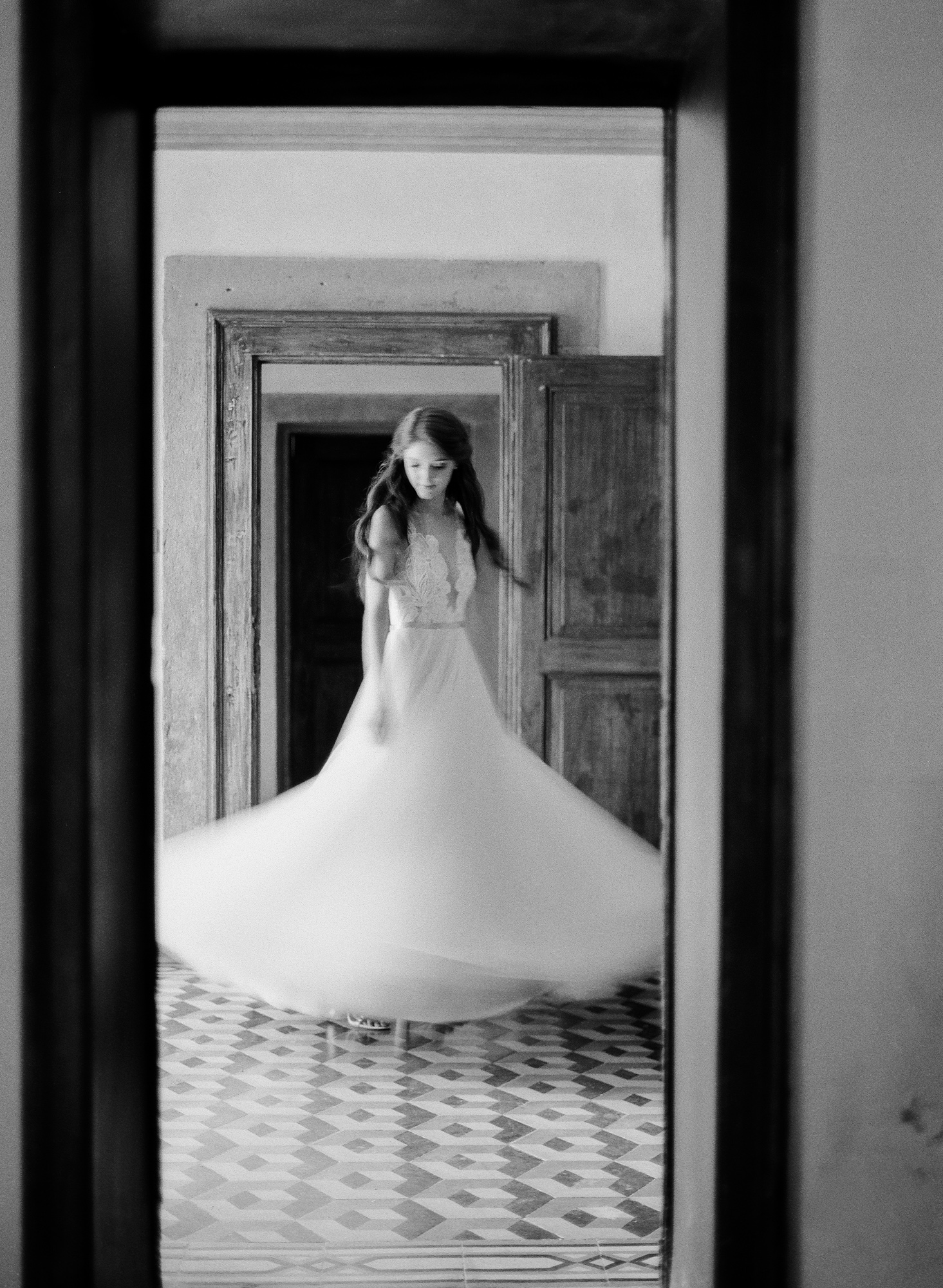 Tuscany-Wedding-Venues-07.jpg