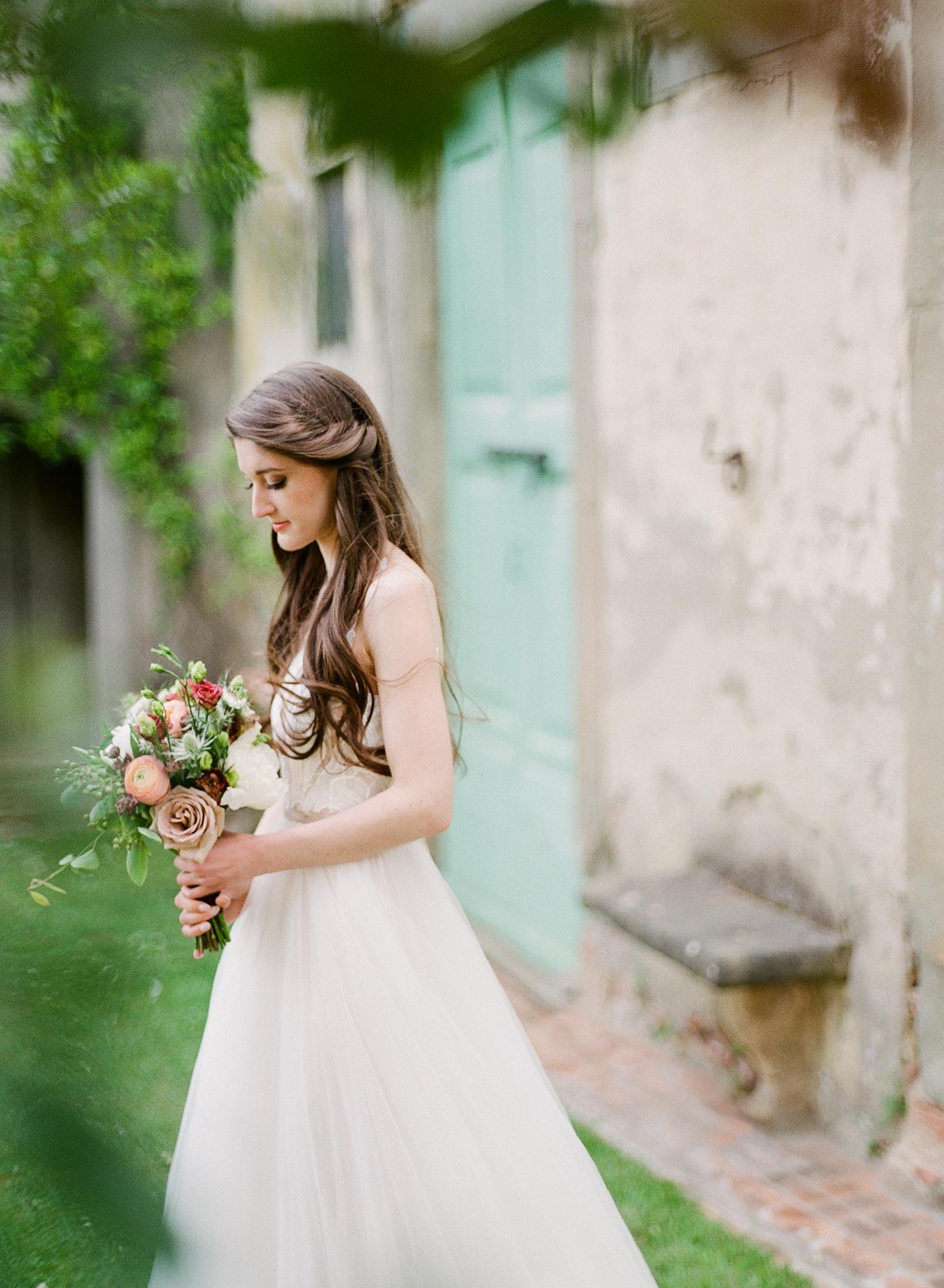 Tuscany-Wedding-Venues-08.jpg