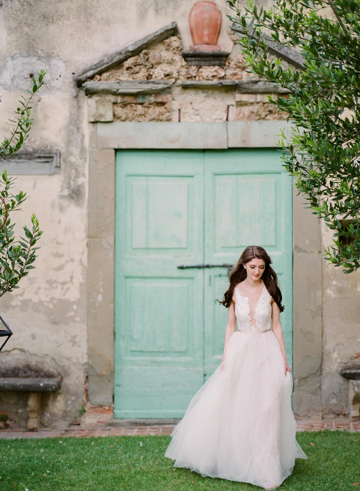 Tuscany-Wedding-Venues-09.jpg
