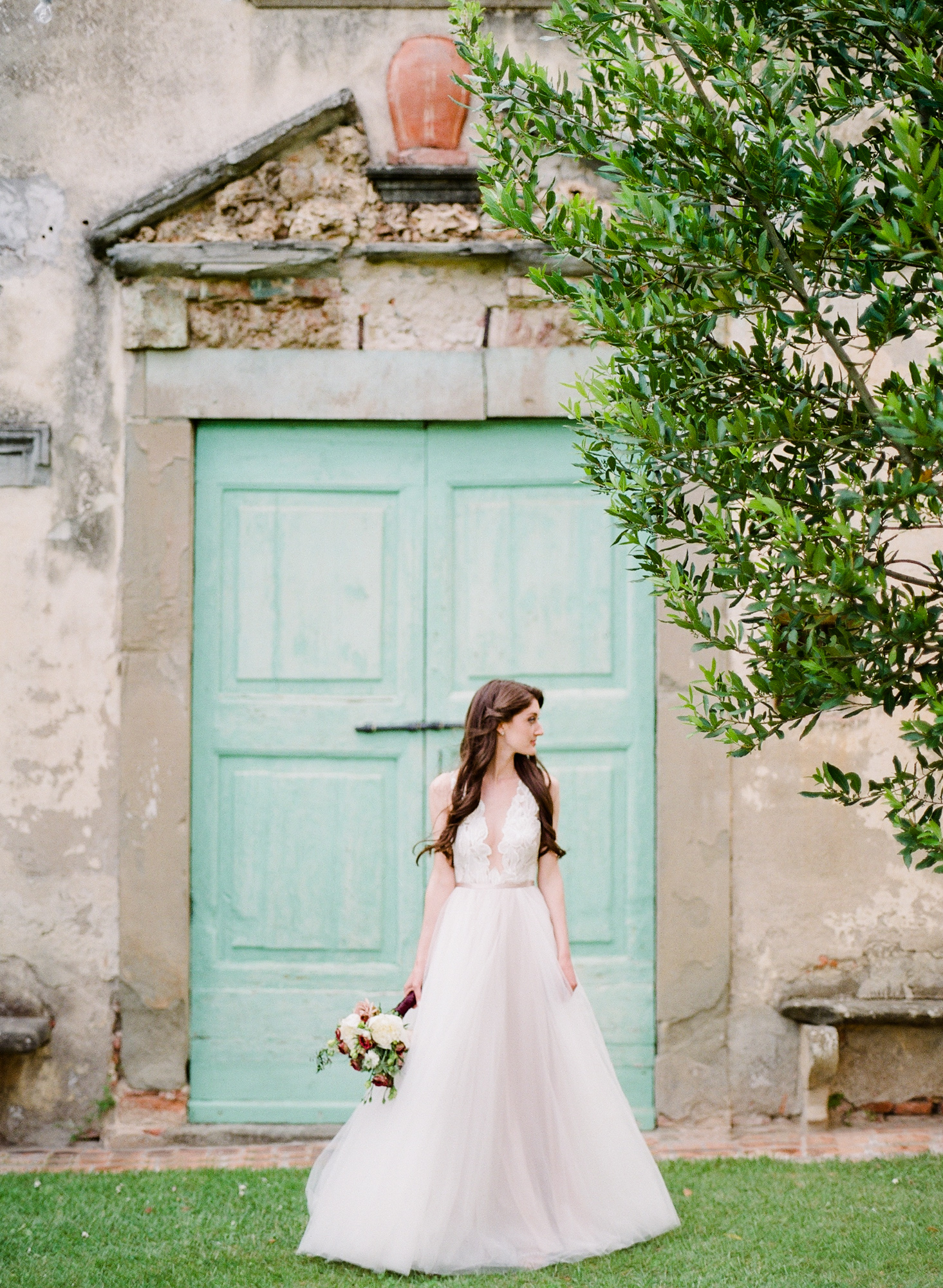 Tuscany-Wedding-Venues-10.jpg