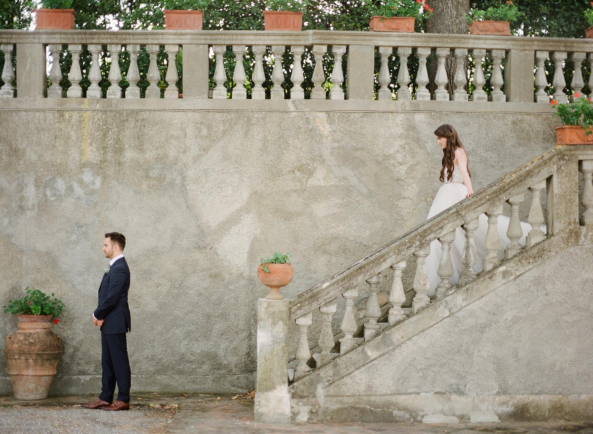 Tuscany-Wedding-Venues-13.jpg