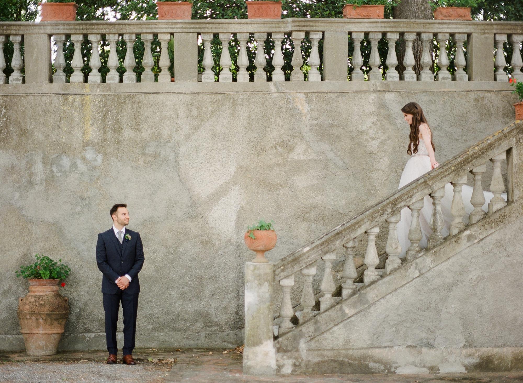 Tuscany-Wedding-Venues-14.jpg