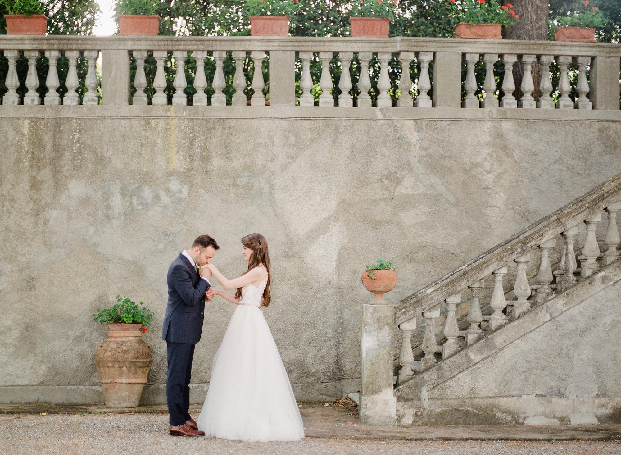 Tuscany-Wedding-Venues-15.jpg