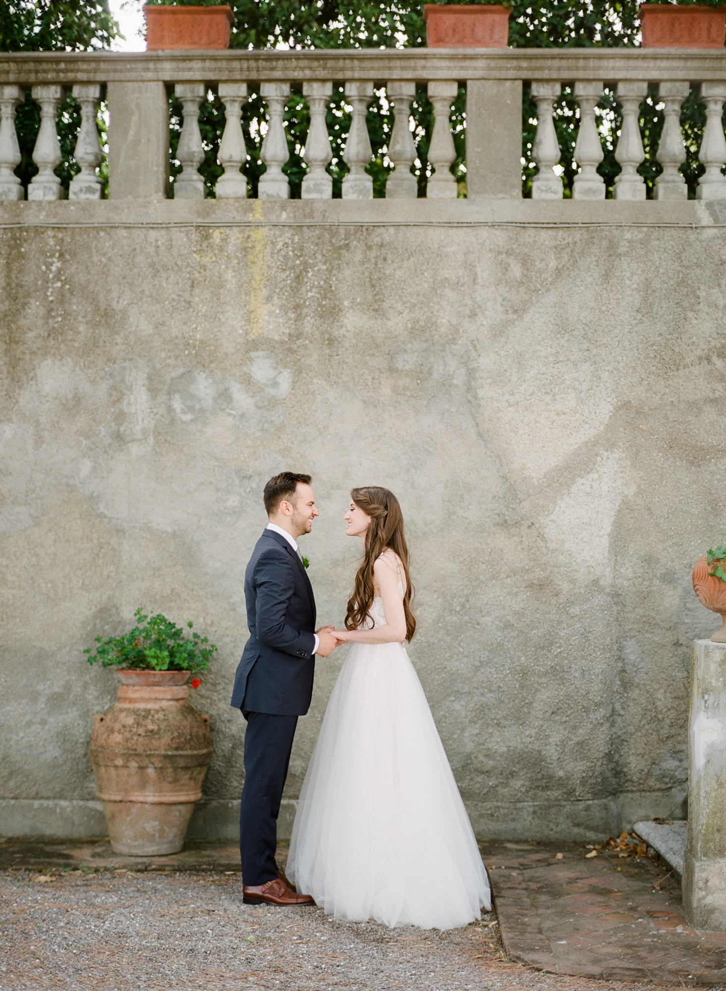 Tuscany-Wedding-Venues-16.jpg